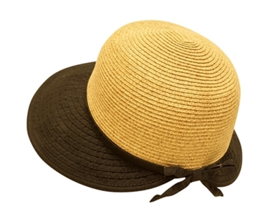 31644773981 Beach Visor Hats. By Style Suppliers on February 13