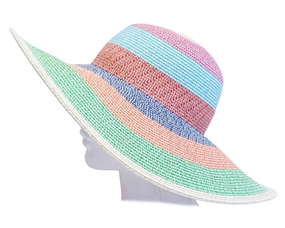 buy sun protection hats for summer