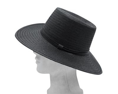 buy uv hats wholesale