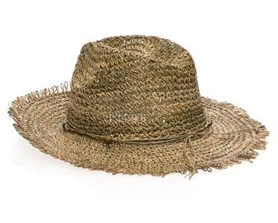 California Sun Hats - Boardwalk Style 68a598ef040