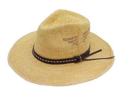 straw beach panama hat women