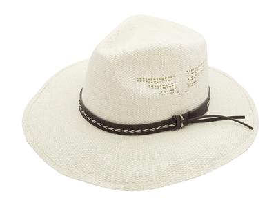 straw ladies panama hats 2017 white
