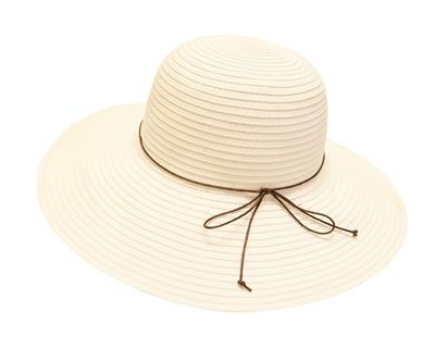 wholesale womens crushable hat