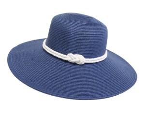floppy summer straw hats