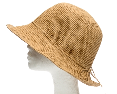 buy ladies summer hats