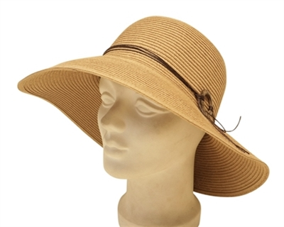 summer hats for women los angeles