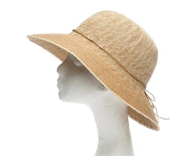 toyo straw hat