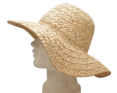 The Best Summer Hats for 2017 - Boardwalk Style cfaead19d66