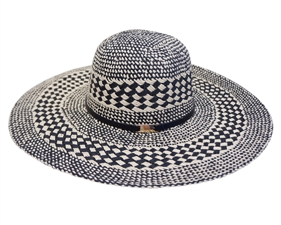 womens sun hats for summer