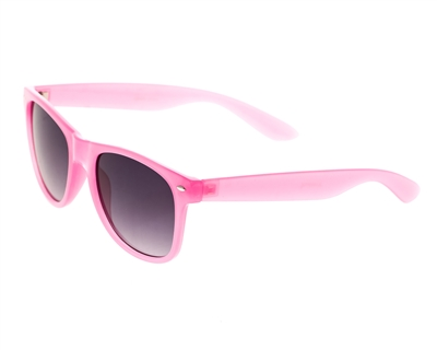 buy sunglasses beach