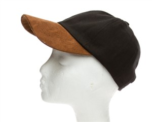 cute womens baseball hats