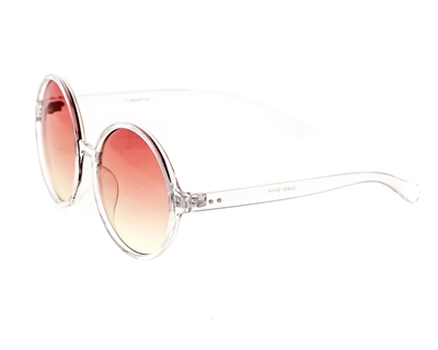 sunnies eyeglasses for summer