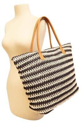 beach essentials women vacation bag wholesale