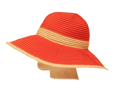 best packable sun hat for sun protection
