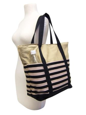 buy beach bags canvas