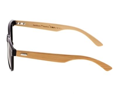 buy sunglasses beach