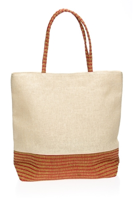 great beach bag for summer