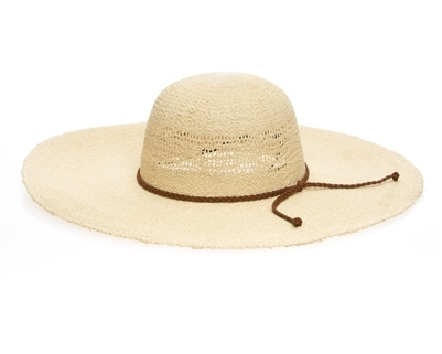 wide brim floppy hat Archives - Boardwalk Style ed87495a14c7