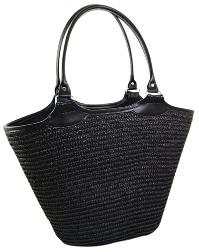 362c6facac90 woven beach tote Archives - Boardwalk Style