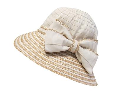 shop ladies hats online