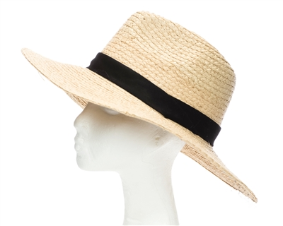 straw beach hats for women los angeles