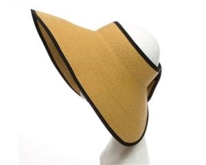 cute sun visors
