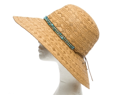 12c3d81ab80 upf sun hats Archives - Boardwalk Style