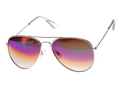 buy sunglass la style