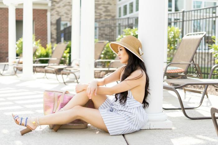 fashion-blogger-kimberly-kong-dynamic-asia-wholesale-womens-hats