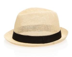 fedora hat ladies