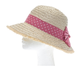 beach fedora hats