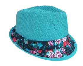 fedora hat company