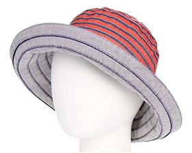 packable womens sun hats