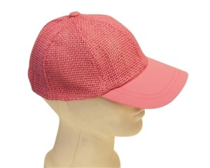 womens fashion baseball hats