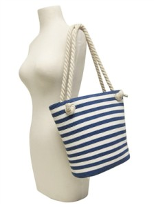 Best Large Beach Bag in LA