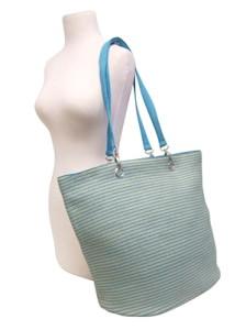 beach accessories for ladies best sellers