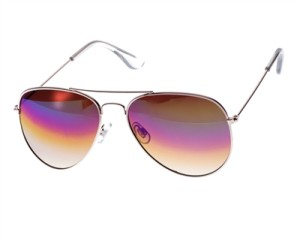 beach sunnies for women and men