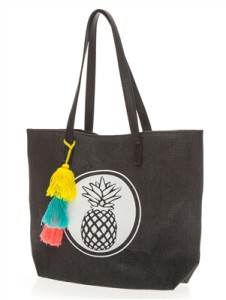 best large beach bag los angeles
