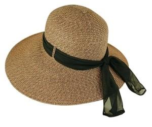 cheap floppy summer straw hats los angeles