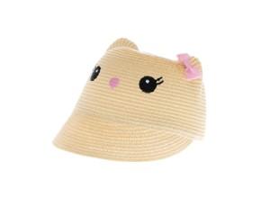 cute fashion baseball hats for kids