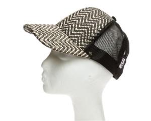 fashion beach baseball hats la