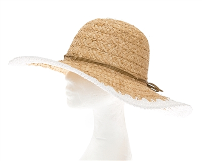 black straw hat Archives - Boardwalk Style e0839446989c