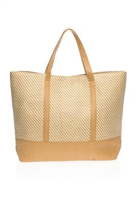 cute beach bag Archives - Boardwalk Style 1ccc4330b6fa1
