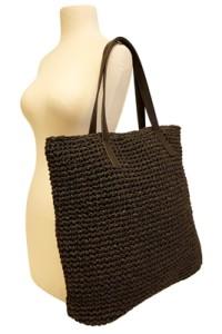 los angeles beach bags summer women
