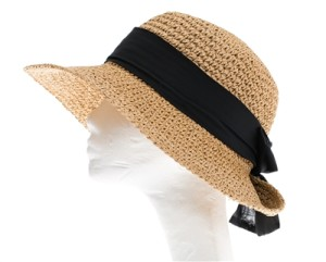 new arrivals sun protection hats for women