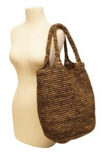 new womens beach bag hobo