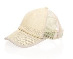 unisex caps for ladies and men