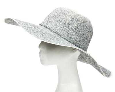 b59d1f4f5f6 floppy straw hats Archives - Boardwalk Style