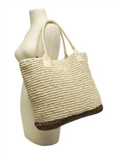 wholesale best beach accessories los angeles