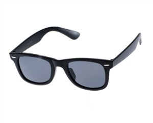 wholesale classic and vintage sunglasses los angeles